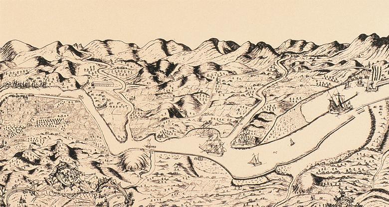mapa-sepia1