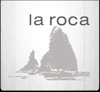 La Roca del Fraile